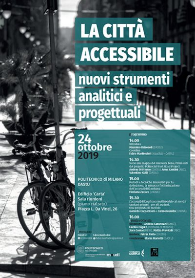 maud-MobilAge2019-flyer